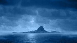 Avalon, Atlantide, Mu, Lemuria...